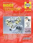 Motorcycle Basics Manual von Anon und Editors Of Haynes Manuals (2014, Taschenbuch)
