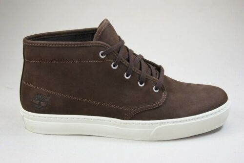 Bottes Chukka Unique Timberland Coupe Homme Earthkeepers qzUw1xgt