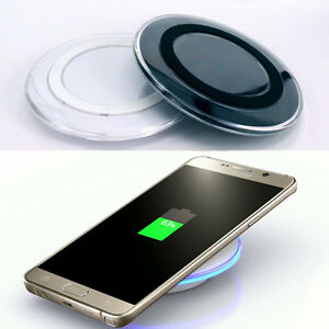 Fast-Qi-Charger-Stand-Wireless-Charging-Pad-For-Samsung-Galaxy-S6-S7-edge-Note5