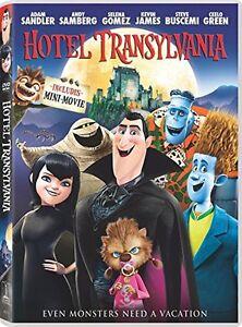 Hotel-Transylvania-DVD-2012-DVD-Region-2