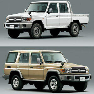 Toyota-Landcruiser-70-Series-1984-2016-Workshop-Service-Repair-Manual