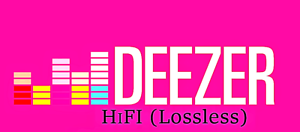 DEEZER-TIDAL-HIFI-12-Months-LEGIT-ACCOUNT-Exlusive-NoTShared-FreeGift