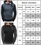 Men-Casual-Fleece-Hooded-Zip-Up-Sweatshirt-Winter-Warm-Gym-Pullover-Sport-Coat thumbnail 2