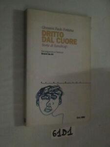 Fontana-DRITTO-DAL-CUORE-STORIE-DI-HANDICAP-61D1