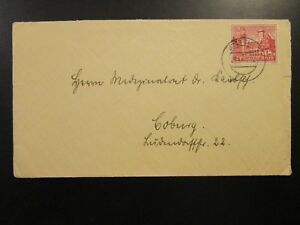 Germany-1941-Cover-to-Coburg-Z6689