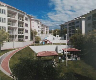 """Departamento en venta en"""" Bolognia Residencial"""" bosques del lago"""