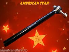 American Star 6061 Alum. Tie Rod & Tie Rod End Can-Am Maverick X3 MAX XDS 17-up
