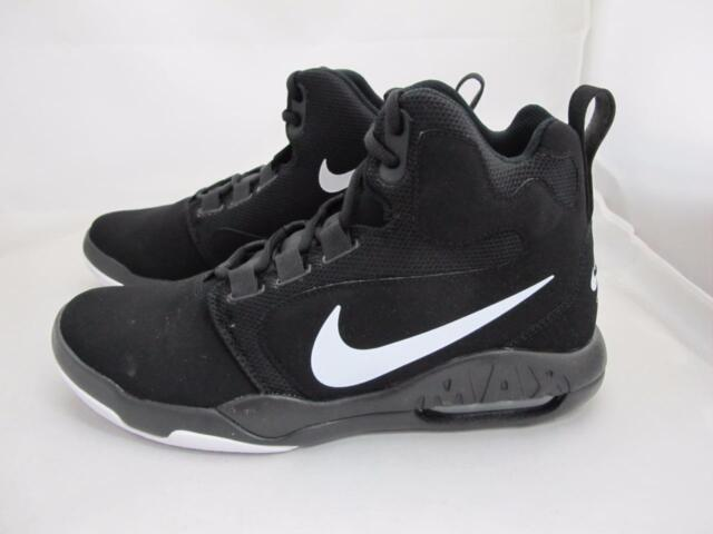 Air Sale Conversion Shoe Basketball Ebay For Men's 5 9 Nike Online 58Zqw4xRn