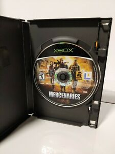 Mercenaries-Playground-of-Destruction-Microsoft-Xbox-2005