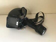 Scott Eagle Eye 320 Tic Thermal Imaging Camera 1