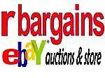 rbargains