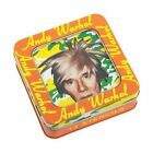 Andy Warhol Stencil Set 9780735339637 Galison Books 2014 P H