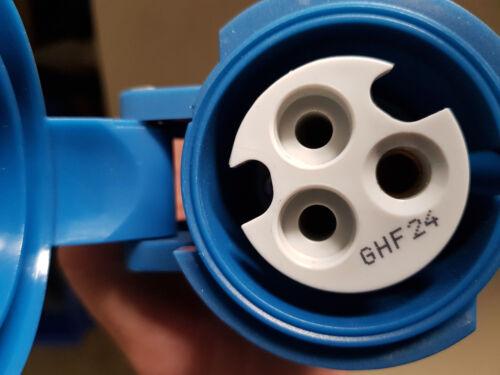 J4 Buchse Auf Sma-Buchse Zwei Triple T Rf-Adapter Stecker 3-Weg Spl P4P1