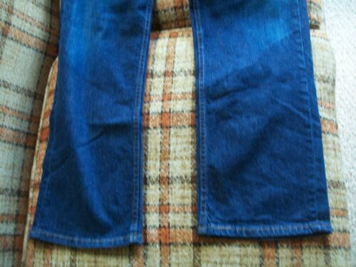 30 Levis Taille taille 36 r Mens qOOZrt