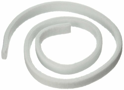 5303283286 Lower Front Drum Seal for Frigidaire Dryer