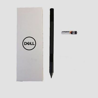 New Sealed Dell Active Pen PN557W