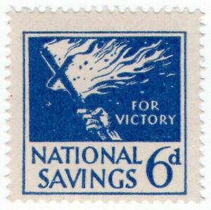 I-B-Cinderella-Collection-National-Savings-Flaming-Cross-6d