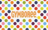 Gymboree Wholesale Lot Fall Winter Clothes Girls Boys Resale Free Shipping