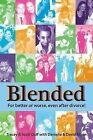 Blended by Tracey Duff (Paperback / softback, 2013)