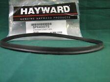 Hayward T-Ring, Northstar, Trap Body #SPX4000TS