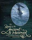 The Rime of the Ancient Mariner by Samuel Taylor Coleridge (Hardback, 2010)