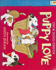 Puppy Love by Dick King-Smith (Paperback, 1999)