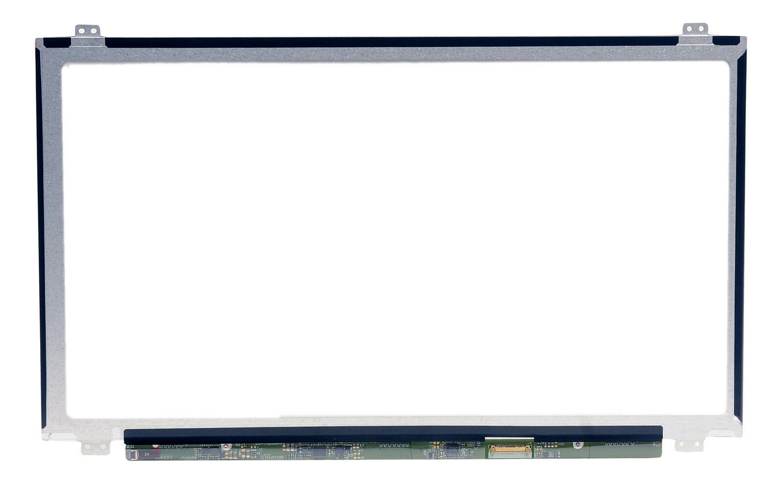 Acer ASPIRE M5-582PT SERIES REPLACEMENT LAPTOP 15.6