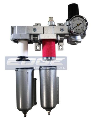 Pentair Sta-Rite 17301-0113 0.75HP Impeller for ABG Series Pump