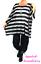 Myo-Superposé Oversize Big-encadré-SHIRT PULL TUNIQUE Filet-tricot 48,50,52,54,56