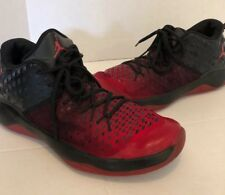 the latest 1d553 b33b4 item 6 Nike 854551-810 AIR JORDAN Extra Fly Fade to Red Basketball Shoes  Men s US 11.5 -Nike 854551-810 AIR JORDAN Extra Fly Fade to Red Basketball  Shoes ...