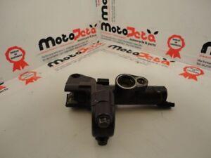 Pompa-Frizione-Clutch-Master-Cylinder-Kupplungsgeberzylinder-Honda-CBR-1000-RR