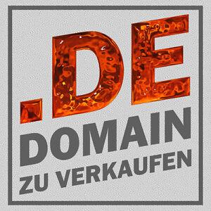 Internet domain --- Werkstatt-Center.de --- Werkstätten Ersatzteile Verkauf TOP - Deutschland - Internet domain --- Werkstatt-Center.de --- Werkstätten Ersatzteile Verkauf TOP - Deutschland