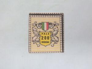 FIGURINA-STADIO-MASCOTTE-VALE-200-BEA-STADIO-ANNO-48-49-G360