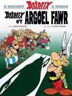 Asterix A'r Argoel Fawr by Rene Goscinny (Paperback, 2015)