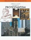 The Theses of Protestantism by L. Sullivan (Hardback, 2002)