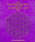 The Ancient Secret of the Flower of Life: v. 1 by Drunvalo Melchizedek (Paperback, 1999)