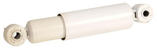 Type 2 split choc abaissé double boucle 371//247mm vendus chaque-AC413650720