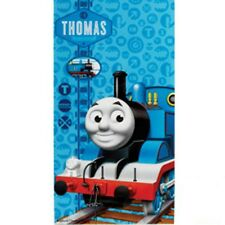 Thomas the Train Party Favor Bags - 16 ct