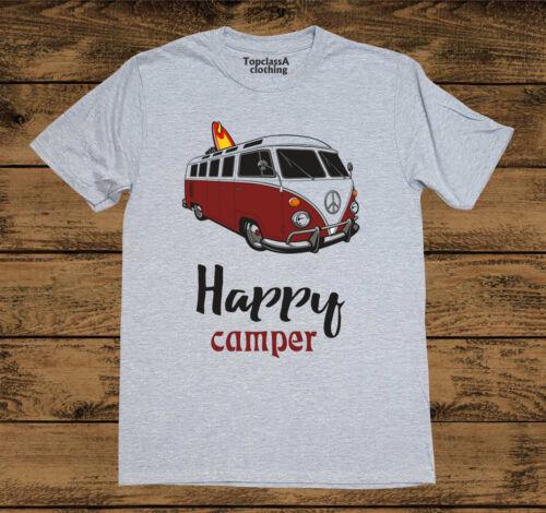 Hobby Shirt Fishing Game On Camper Adventure Drive Chess Gift T-Shirt Shirts Tee