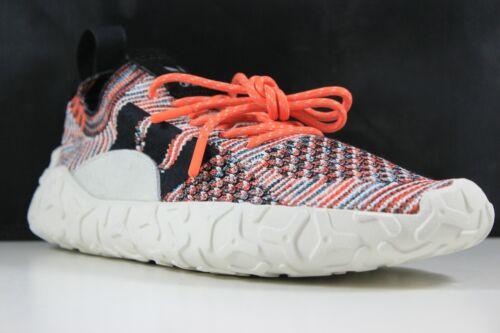 Adidas F//22 PK Size 10 Mens Traora//Black//Black CQ3026