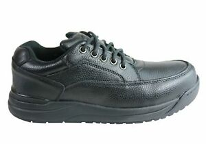 Brand-New-Scholl-Orthaheel-Power-Walker-Mens-Comfortable-Lace-Up-Walking-Shoes