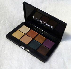 Lancome-Starlight-Sparkle-Eyeshadow-Palette-GLOW-6-3g-Full-Size-2018-FREE-SHIP