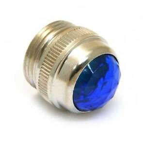 Genuine-Fender-ON-OFF-BLUE-Amp-Jewel-Indicator-Tube-Amplifier-099-0949-000