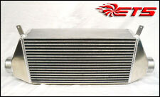 "ETS Toyota Supra MK4 4"" Intercooler Upgrade 1993-1998"
