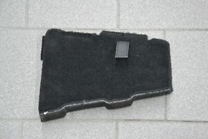 Aston Martin Vantage Carpet Cover Fancy Dress Boot Hood Trunk Ebay