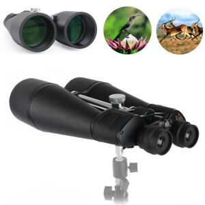 USA-Night-Vision-HD-Wide-Angle-Zoom-30-260x160-Coated-Optic-Binoculars-Telescope
