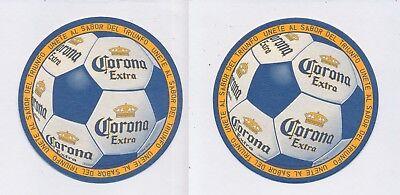 Modelo Cerveceria Beercoasters Bierdeckel 100% Wahr 1 Mexico Keine Kostenlosen Kosten Zu Irgendeinem Preis Mexico City 21910
