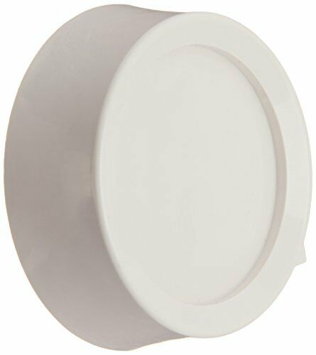 Lutron RK-WH Rotating Dim Replacement Knob
