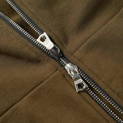 347 Zip Size Full Loden