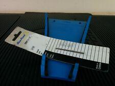 Am352 New Blue Point Dbbpc332 332 Cobalt Drill Bit